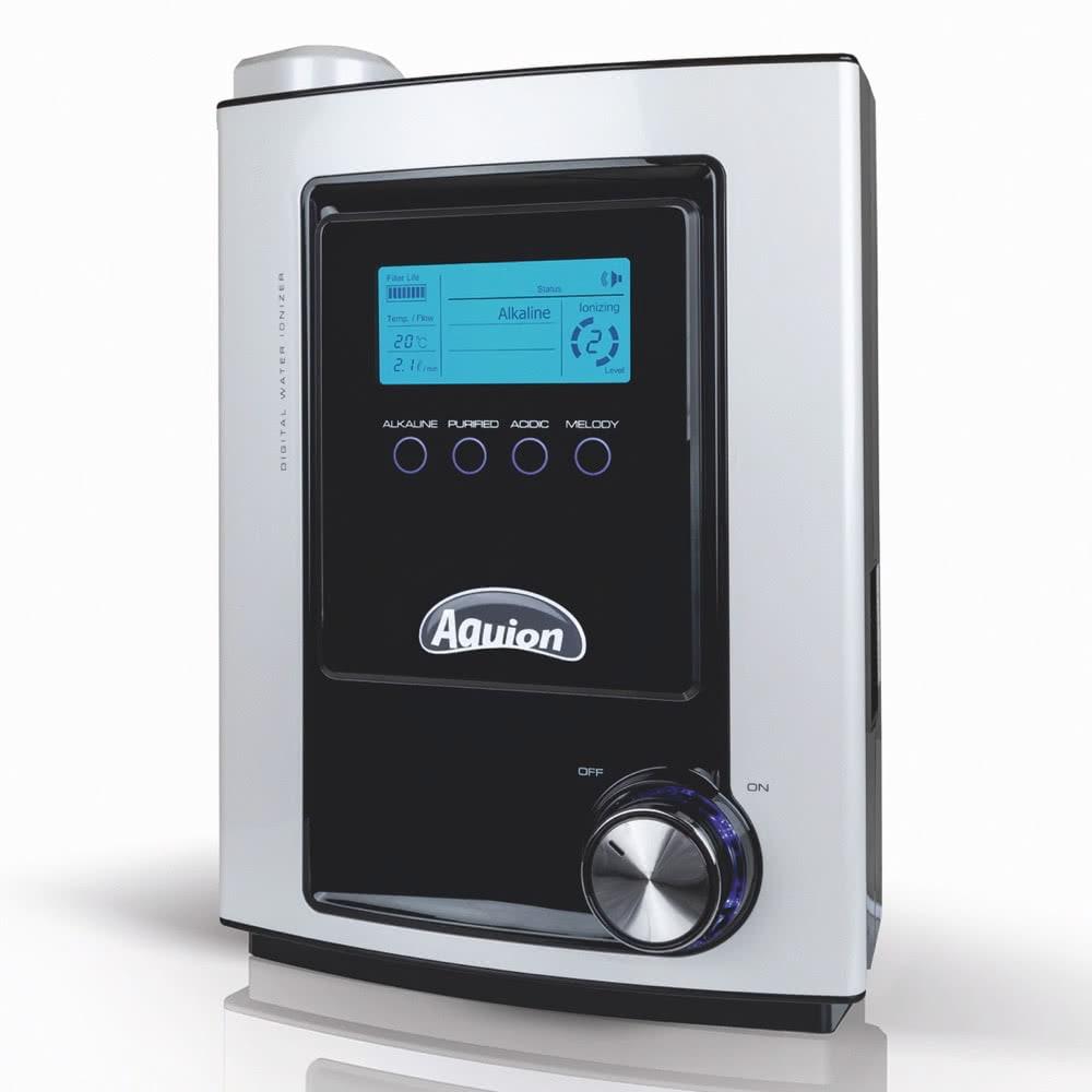 Aquion Premium 2100
