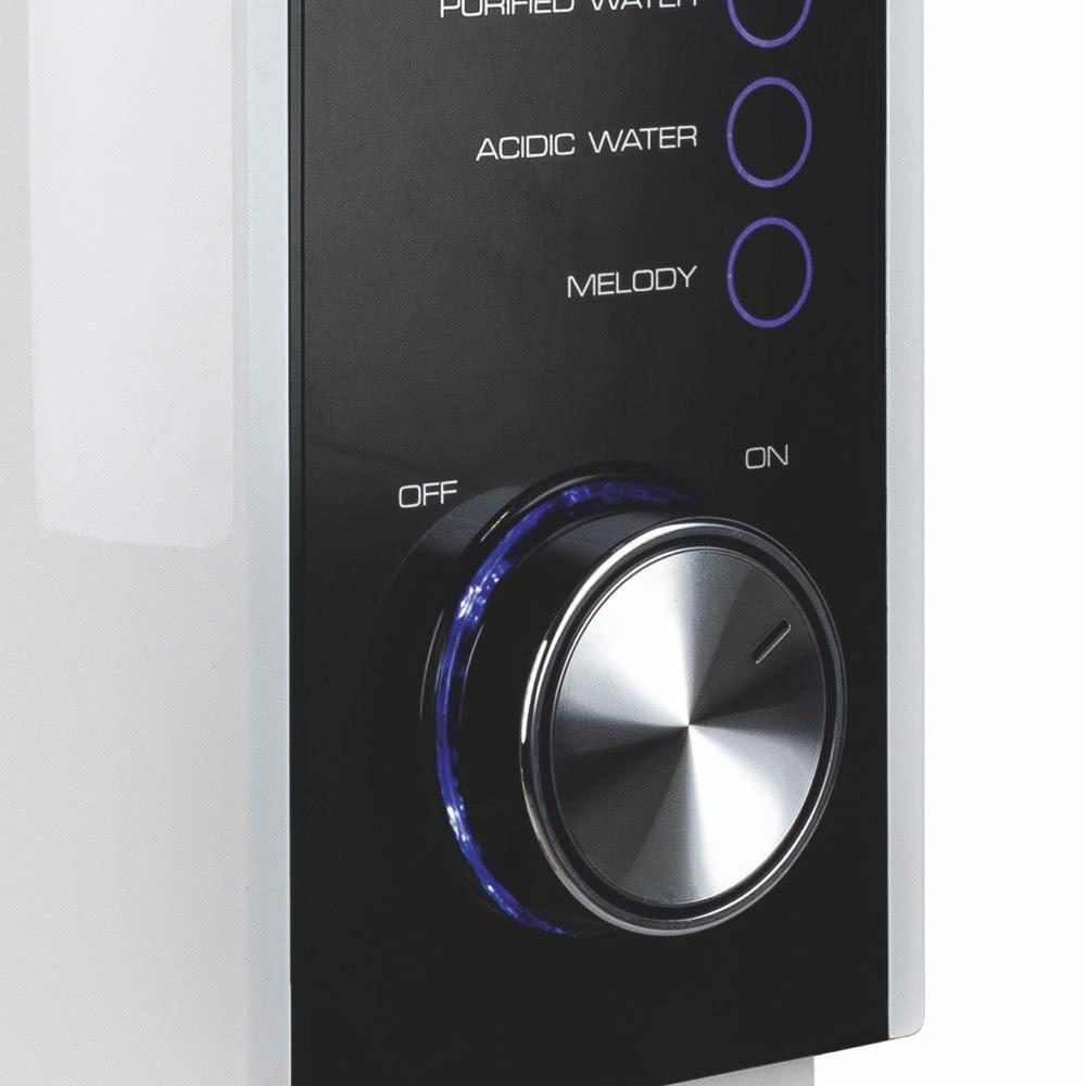 Aquion Premium 3000