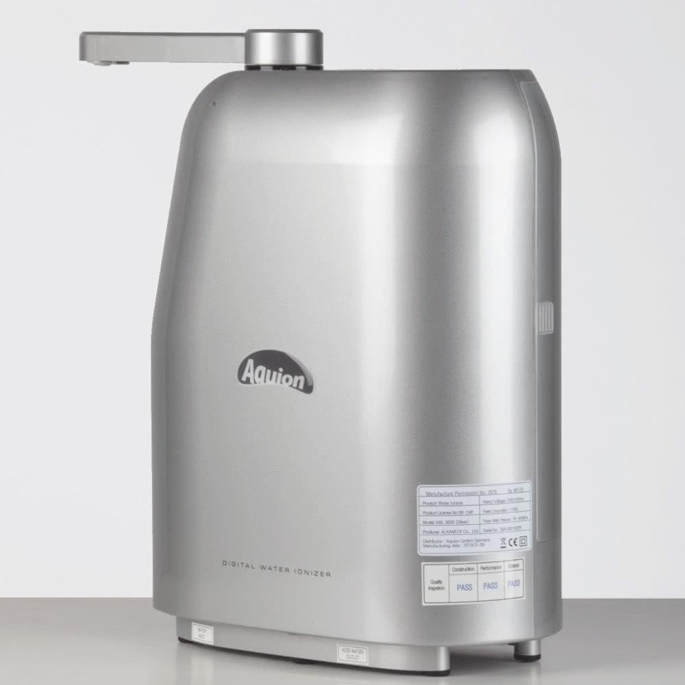Aquion Premium 3100