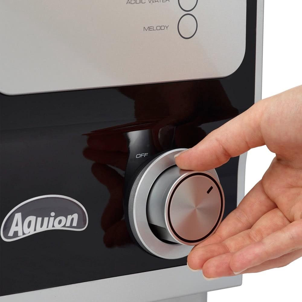 Aquion Premium 4100