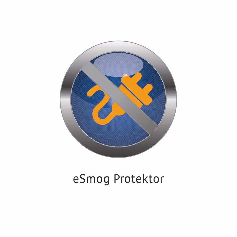 Aquion eSmog Protektor inkl. Einbau